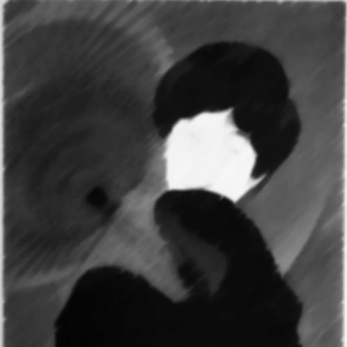 Portrait Ⅰ
