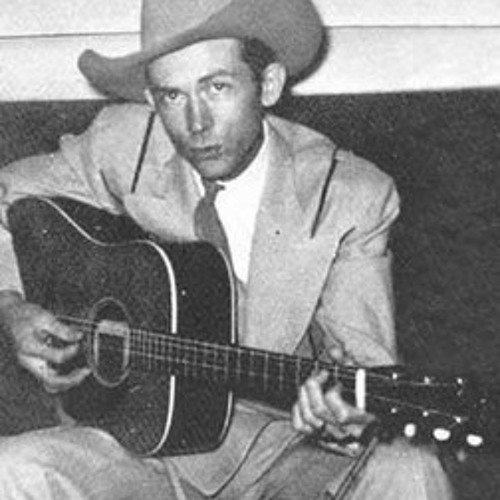 Why Don't You Love Me Like You Used To Do (Hank Williams)