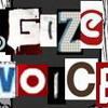 Energize Voice Out - Adakah yang Bisa