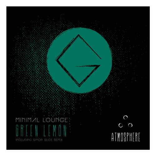 Minimal Lounge feat. Jan-Friedrich Conrad - When Emma Comes Around (Original Mix)