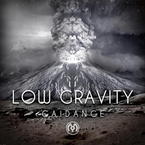 CAIDANCE - LOW GRAVITY (G JONES REMIX) out now on MALLABEL MUSIC