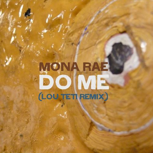 Do Me (Lou Teti Remix)