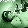 Type O Negative - Black No.1 [Alternative Intro] [GUITAR COVER]