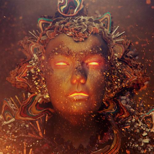 Björk - Army of Me (Sajva remix)