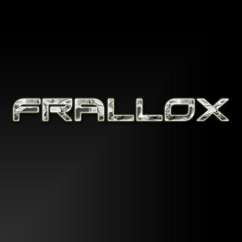Fuckerz - Original Mix