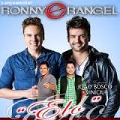 Ronny e Rangel Part. João Bosco e Vinícius - Elo Remix 2013 ( Dj Welton C@mpos )