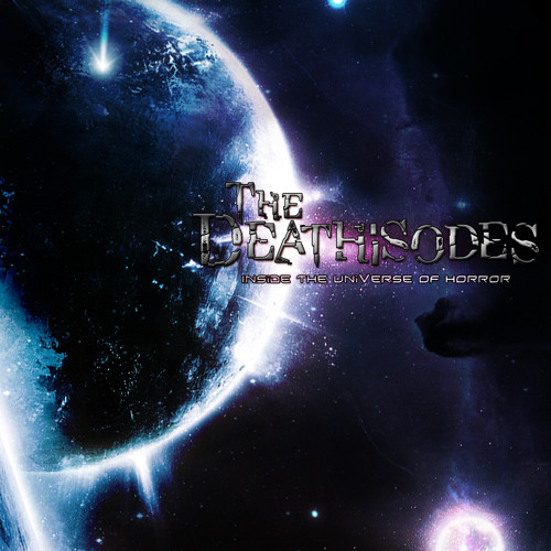 The  Deathisodes - Valley Of The Wolves