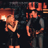 Need You Now (The Voice Performance Coches Shakira and Blake Shelton) - Single