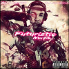 Lil Wayne Ft Lil Scrappy -  DON'T COME ANY CLOSER (DJ LUCHER & DJ JON804 RMX)