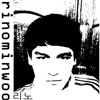 Rino Wanandri - Y [COVER] 엠블랙(MBLAQ)