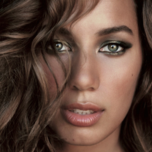 Leona Lewis- Trouble (OtherSoul Mix)