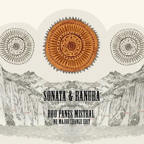 Sonata & Ranura - Mistral (no major change edit)