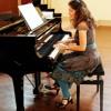 Full moon (Music and lyrics Natalie Merfort, Roy Lopulalan )