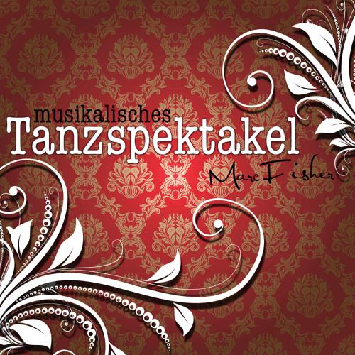 Marc Fisher - Musikalisches Tanzspektakel (Promo Mix)