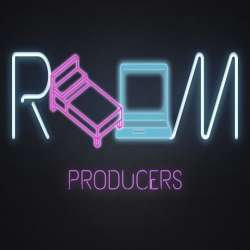 Room Producers - Freedom (ft. Ina Busquets)