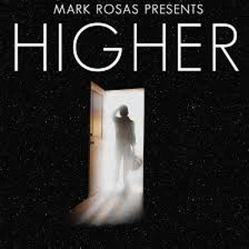 Mark Rosas - Higher (Dubstep)