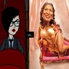 (o)†hers -  MashUP :  Elizabeth Veldon  -vs- Queen Latifah =  Ladies First
