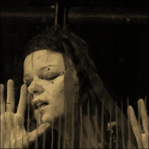 Fragile Flesh (Zenotope mix)