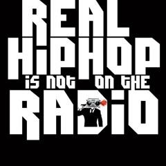 Biggie - 10 Crack Commandments x Cant Stop The Reign + Rakim Been A Long + Time Throw Ya Hands