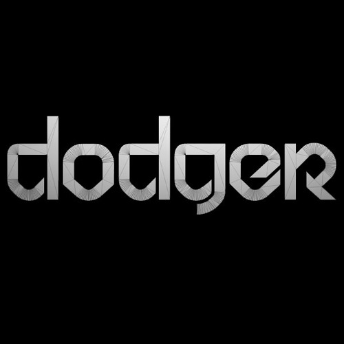 Dodger - June 2012 Mix