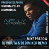 Nelly - Hey Porsche (Mike Prado & DJ Viduta & DJ DimixeR remix)