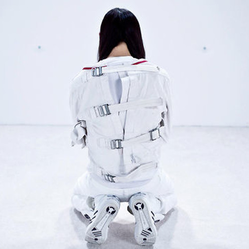 Suddenly Ooh - Steve Aoki ft Rob Roy v.s Armin Van Buuren