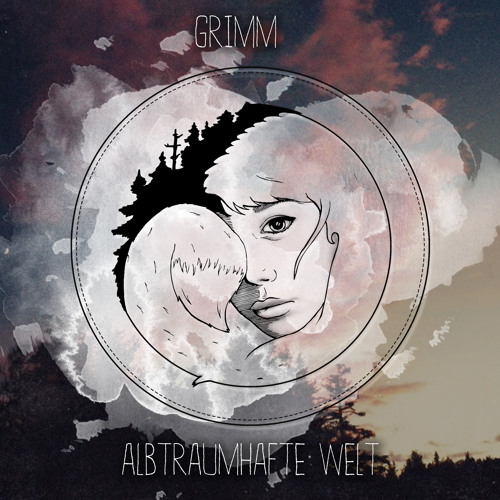 Butterhart - Grimm