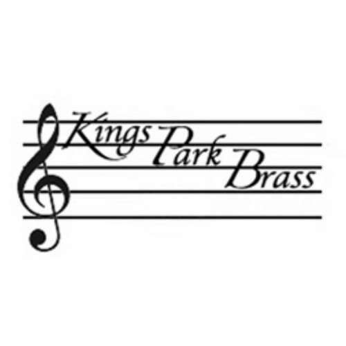 Kings Park Brass - Triptych: Pageant