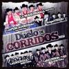 Duelo De Corridos Mix 2013