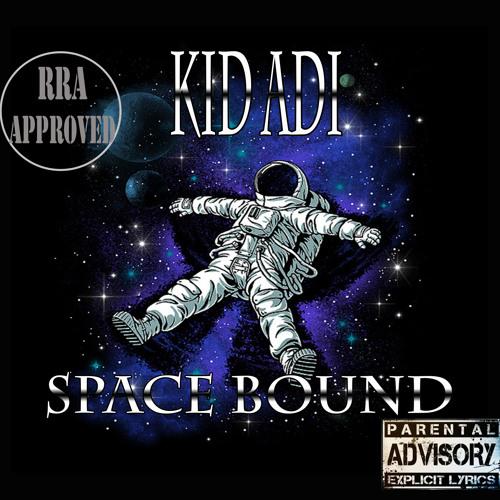 Kid Adi - V.I.P
