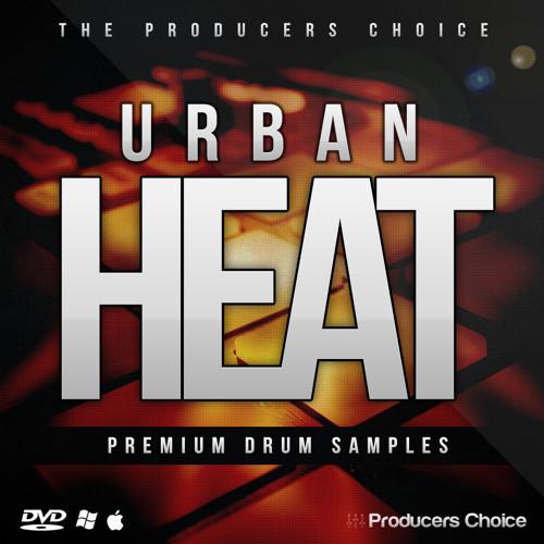 Urban Heat Loop 4