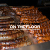 On The Floor (Lou Teti Edit for Good People Gone Bad)