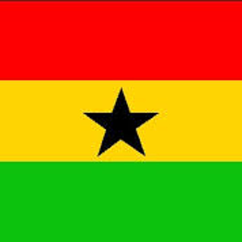 Ghana National Anthem by Tosin and Angela of PL Crew
