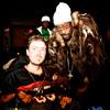 Reggae & Dancehall New Tune JUGGLING Fi Fun Syke45