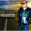Alexis y Fido - eso eh -Djrasing (intro- outro) 98bpm