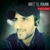 Rafet El Roman - Kalbine Surgun
