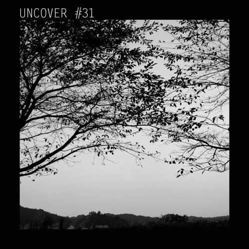 Dyl - Untitled (Cut From UN #31 Synth Sense)