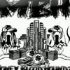 Money Blood Houndz - Real Ni*g@