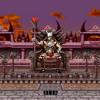 Ethelwulf x Bones - Ryūketsu No Gaun (Convrsed)