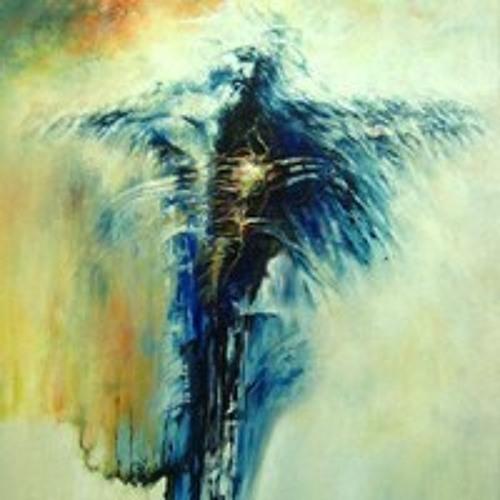 Bohemian Grave - On The Cross Rmx (Biblical Mix)