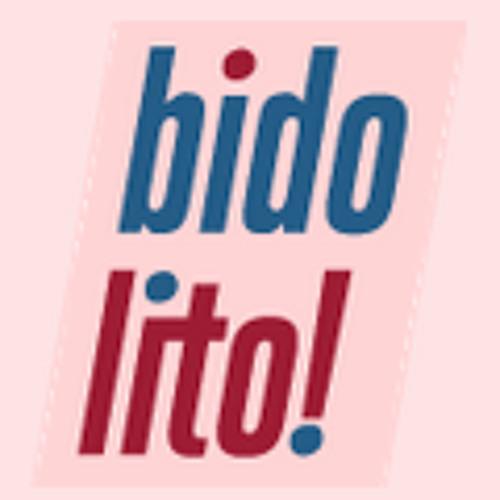 BidoLito! 2013 Compilation