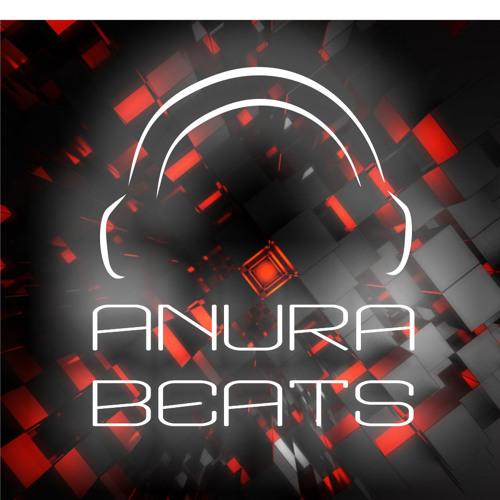 Sueña si lo deseas [link de descarga en la descripcion] - AnurA Beats