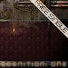 Download Lagu Cognition: One