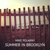 Summer In Brooklyn | FREE DOWNLOAD