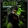 Death Dealer V2 Full Version Preview (vs H1N1)