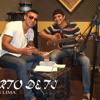 "CRIACAO DA MUSICA ""PERTO DE TI"" - LUIS LIMA E FABRICIO SILVA"