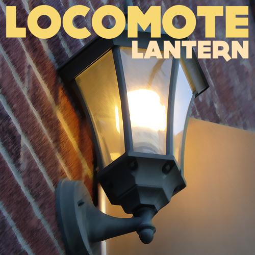 Lantern (Original Mix)