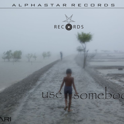 Use Somebody (cover)
