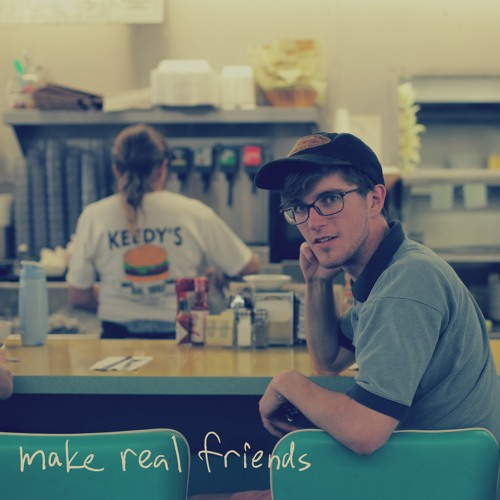 Make Real Friends