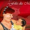Para mi madre - Dayor's Ft. Diegoflow & Ander the dinamic (Tremendo Music)